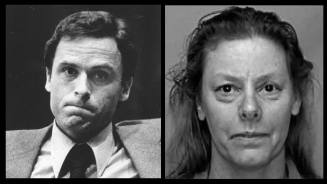 From Ted Bundy to Aileen Wournos: Florida serial killers who terrorized our communities
