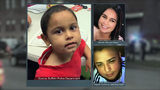 VIDEO: Police: Central Florida boy, 3, found sleeping in box on porch of NY home; parents missing