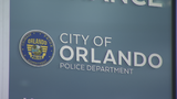 Orlando officer under investigation for arresting elementary school children, police say