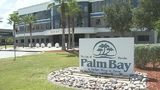 Video: Possible data breach affects 8,500 Palm Bay residents who used online billing system