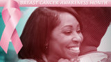 Cancer survivor Vanessa Echols: Her journey through awareness, endurance & compassion