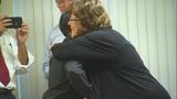 Brevard Public Schools, teachers' union strike agreement on salary raises