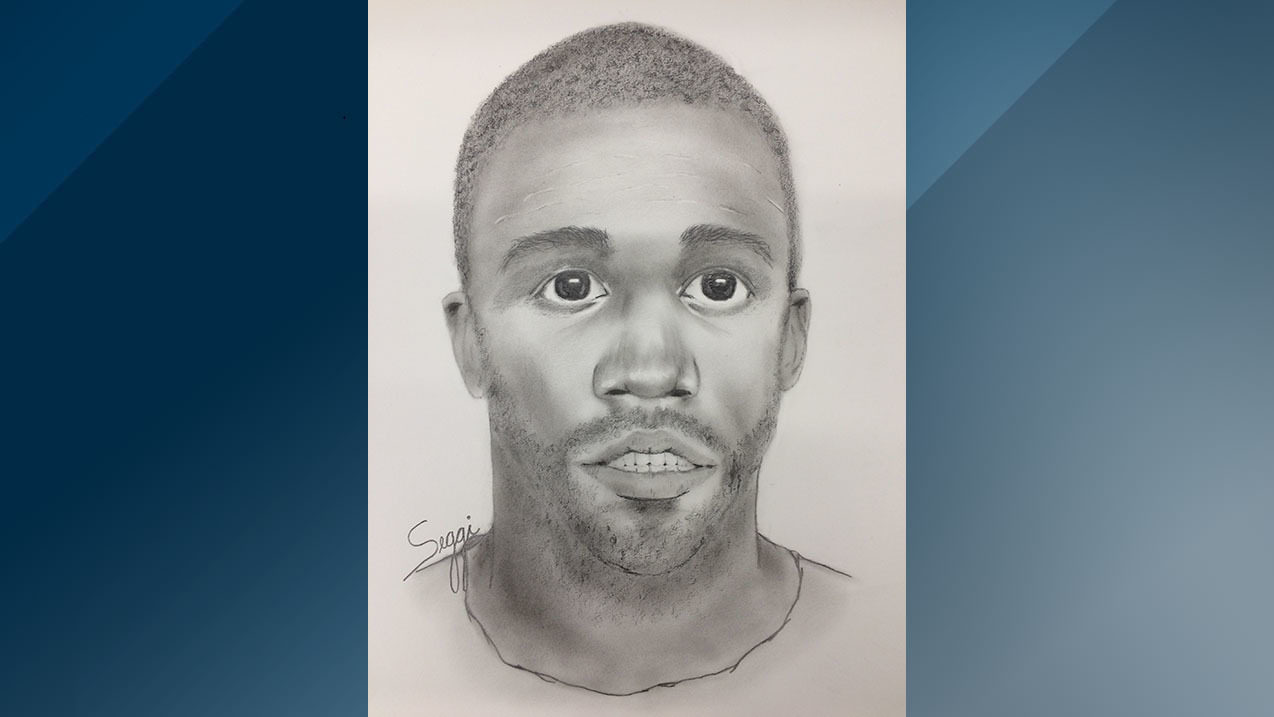 OPD: Woman attacked after entering apartment; police searching for man