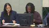Video: Markeith Loyd trial: Jury seated for trial of man accused of killing pregnant ex-girlfriend