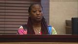 Video: Key witnesses testify in Markeith Loyd Trial