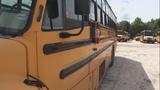 VIDEO: Parents say 'kids were scared,' after elementary school bus goes missing for an hour