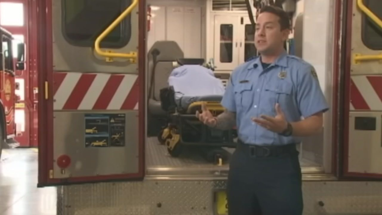 City of Orlando wants decision to reinstate firefighter reconsidered