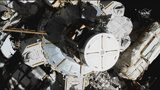 WATCH LIVE: NASA's first all-female spacewalk