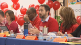 Video: Orange County teachers to discuss pay, benefits after rejecting school district's proposal