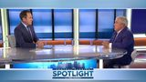 Central Florida Spotlight: John Morgan