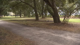 Video: ?€˜All I could do was lay there,?€™ Woman says after she was dragged from bike trail, sexually battered