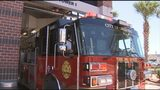 Video: City of Orlando to cooperate with DOJ investigation into culture at fire department