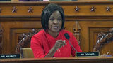 Watch: U.S. Rep. Val Demings questions Ambassador Gordon Sondland during impeachment hearing