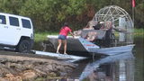 Video: New boat ramp ordinance could hurt small businesses, owners say