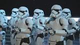 Sneak peek: New 'Star Wars' ride ready to launch at Disney's Hollywood Studios