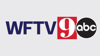 Video: Channel 9 looks into the state law requiring school employees to…