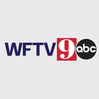 Watch WFTV Events Live