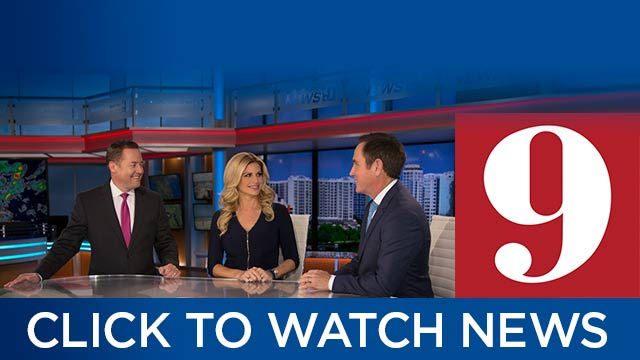 Orlando News, Weather, and Sports | WFTV